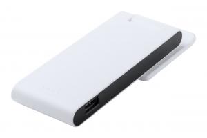 USB išorinė baterija Colians