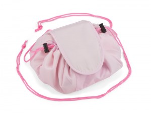 Kosmetikos krepšys RUEDA
