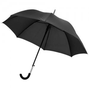 Automatiškai atsidarantis skėtis