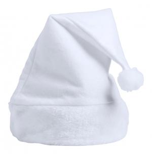Verslo dovanos Cestilox (Santa hat)