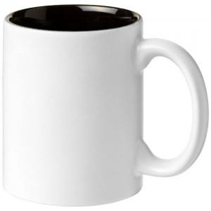 Taika 360 ml keramikinis puodelis
