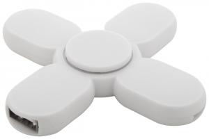 Verslo dovanos Kuler (spinner USB hub)