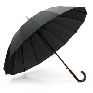 HEDI. 16 stipinų skėtis