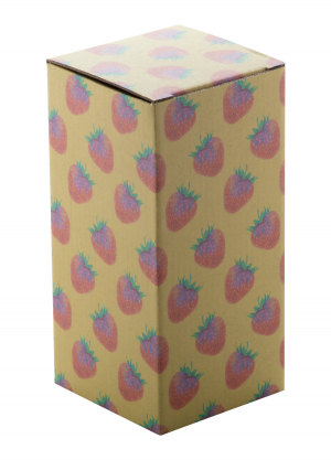 Verslo dovanos CreaBox Sport Bottle L (custom box)