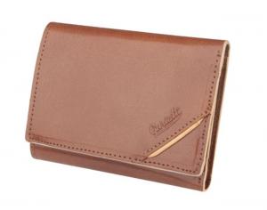 Verslo dovanos Raro (unisex wallet)