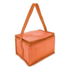 Šaldytuvo krepšys