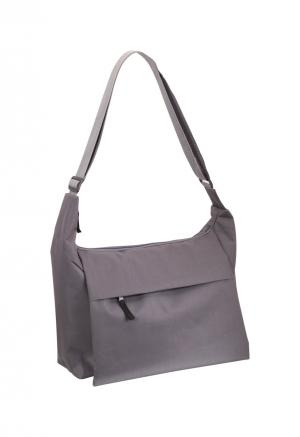 Verslo dovanos Kobe (shoulder bag)