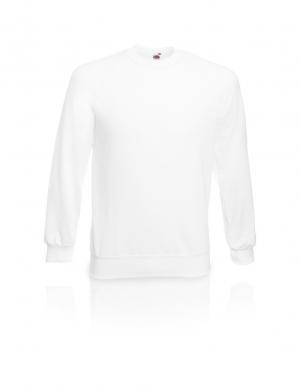Verslo dovanos Raglan (sweatshirt)
