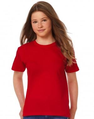 Vaikiški T-marškinėliai