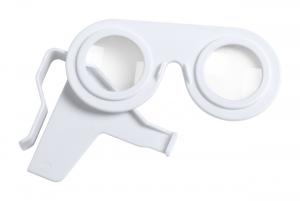 Virtualiosios realybės akiniai Bolnex