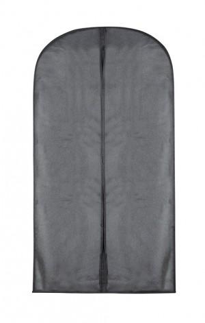 Kostiumų apvalkalas SUIT