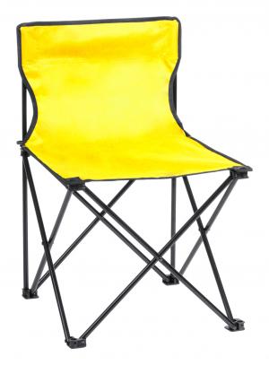 Verslo dovanos Flentul (beach chair)