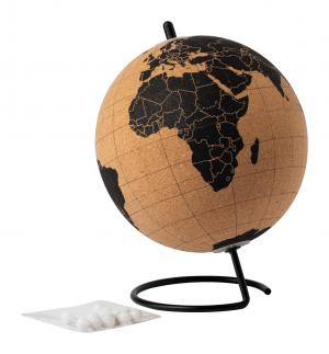 Verslo dovanos Munds (globe)