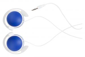 Verslo dovanos Madox (earphones)