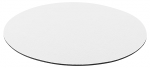 Verslo dovanos Roland (mousepad)