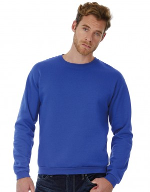 Universalus džemperis