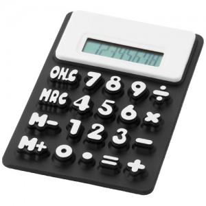 Splitz firmos patogus kalkuliatorius