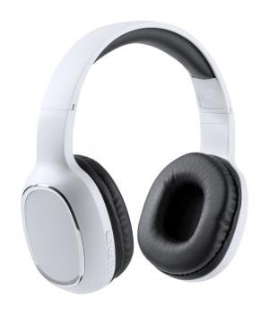 Verslo dovanos Magnel (bluetooth headphones)