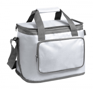 Verslo dovanos Kardil (cooler bag)