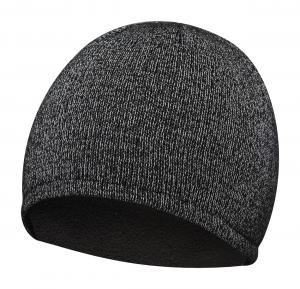 Verslo dovanos Terban (sport winter hat)