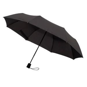 Ticino automatinis skėtis