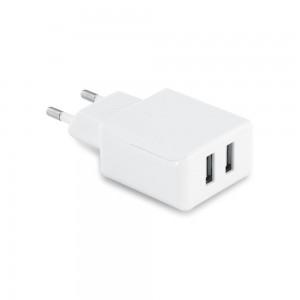 REDI. USB adapteris