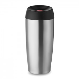350 ml termo puodelis