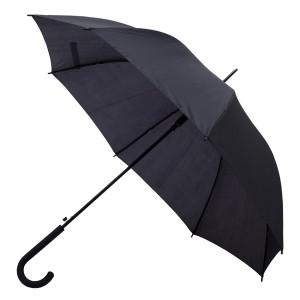 Fribourg automatinis skėtis