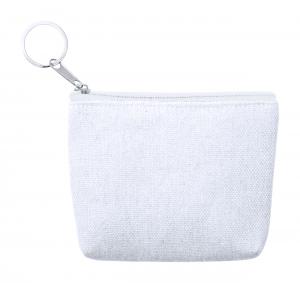 Verslo dovanos Kaner (purse)