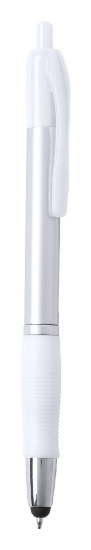 Verslo dovanos Clurk (touch ballpoint pen)