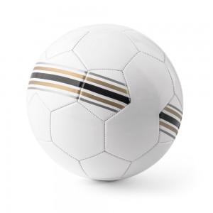 CROSSLINE. Futbolo kamuolys