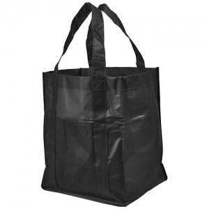 Savoy firmos neaustinės medžiagos krepšys