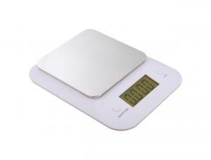Verslo dovanos Bean (kitchen scale)