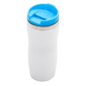 350 ml Askim izoterminis puodelis