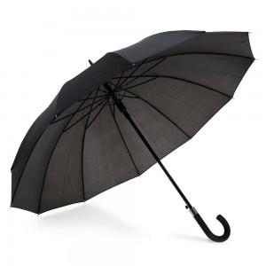 GUIL.  12 stipinų skėtis