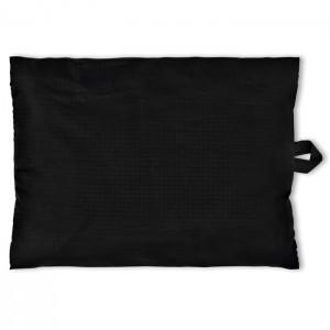 Kaklo pagalvė