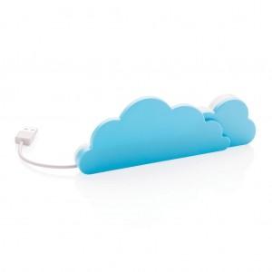 Cloud šakotuvas