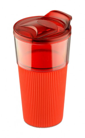 VIDA firmos puodelis 400 ml