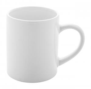 Sublimacinis puodelis Dolten