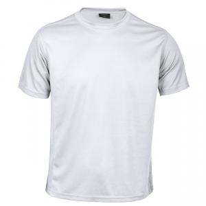 Verslo dovanos Rox (kid T-Shirt)