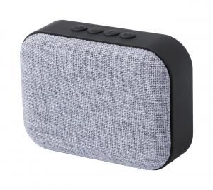 Verslo dovanos Bolfing (bluetooth speaker)