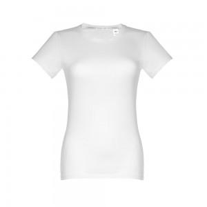 ANKARA WOMEN. Moteriški marškinėliai