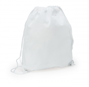 Verslo dovanos Hera (drawstring bag)