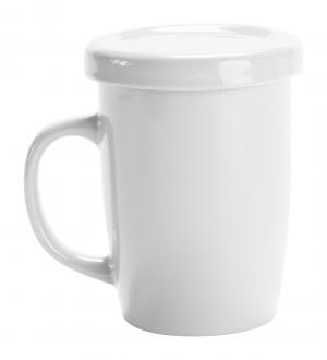 Verslo dovanos Passak (mug)