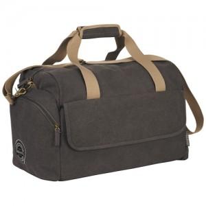 Venture firmos daiktų krepšys