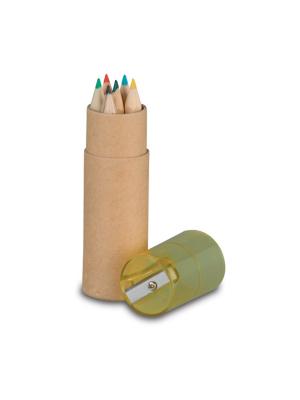 Verslo dovanos Baby (pencil holder)