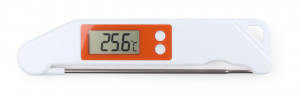 Verslo dovanos Tons (food thermometer)