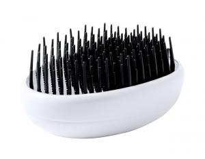 Verslo dovanos Zilam (hairbrush)