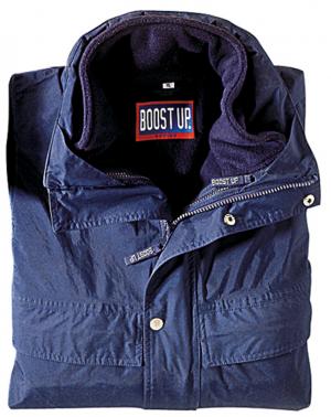 Verslo dovanos Boston (jacket)