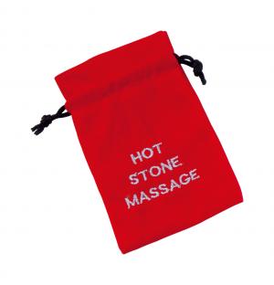 Verslo dovanos Thermax (massage stones)